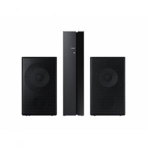 Samsung Wireless Rear Speaker Kit SWA-9000S [SWA-9000S/EN]