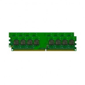 Mushkin DIMM 32 GB DDR4-2400 Kit [MES4U240HF16GX2]