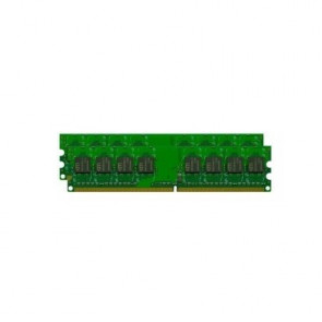 Mushkin DIMM 8 GB DDR4-2400 Kit  [MES4U240HF4GX2]