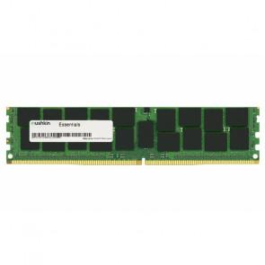 Mushkin DIMM 8 GB DDR4-2400 [MES4U240HF8G]
