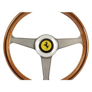 Thrustmaster Ferrari 250 GTO Vintage Wheel Add-On [2969822]
