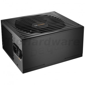 be quiet! STRAIGHT POWER11 CM 650 W [BN282]