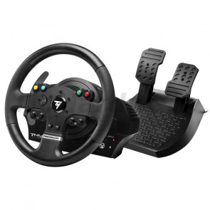 Thrustmaster TMX Force Feedback [4460136]