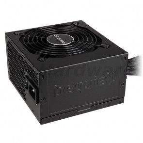 be quiet! System Power 9 500W [BN246]
