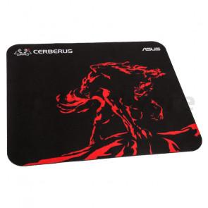 ASUS Cerberus Gaming Mini red [90YH01C3-BDUA00]