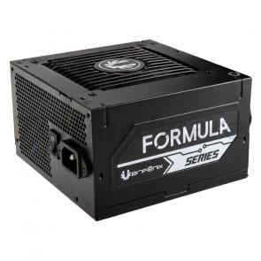 BitFenix Formula 80 Plus Gold - 450 Watt [BP-FM450ULAG-9R]