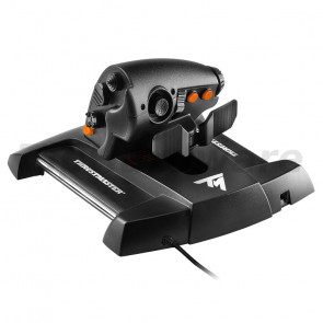 Thrustmaster TWCS Throttle [3935074]