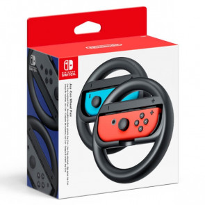 Nintendo Joy-Con Wheel Switch Set [2511166]