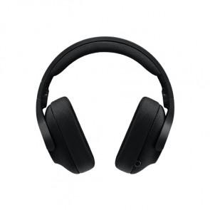 Logitech G433 triple black [981-000668]