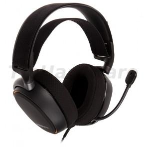 SteelSeries Arctis Pro [61486]