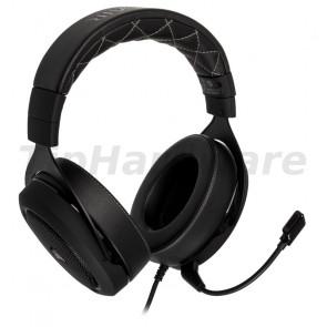 Corsair HS60 Surround, Headset  [CA-9011173-EU]