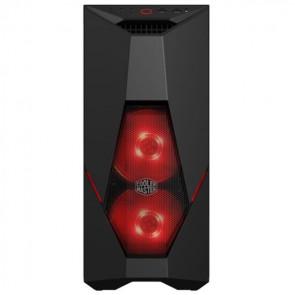 Cooler Master MasterBox K500L [MCB-K500L-KANN-S00]