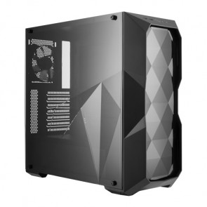 Cooler Master MasterBox TD500L [MCB-D500L-KANN-S00]