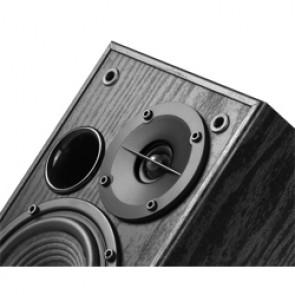 Edifier R1100 [42032]