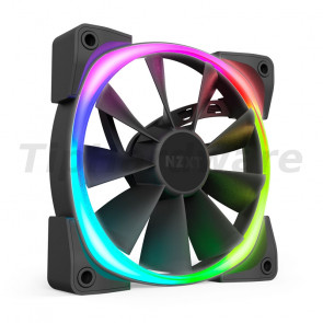 NZXT Aer RGB 2 Single 120x120x26 [HF-28120-B1]