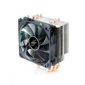 Deepcool Gammaxx 400 [DP-MCH4-GMX400]