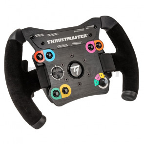 Thrustmaster Open Wheel Add-On [4060114]