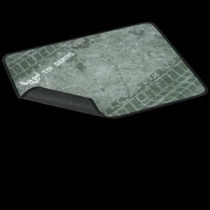 ASUS TUF P3 Gaming Mauspad [90MP01C0-B0UA00]