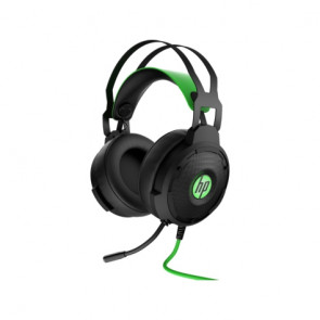 HP Pavilion Gaming Headset 600 [4BX33AA#ABB]