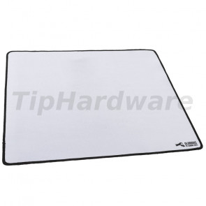 Glorious PC Gaming Race Mousepad - XL, white