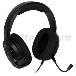 Corsair HS35 Stereo [CA-9011195-EU]