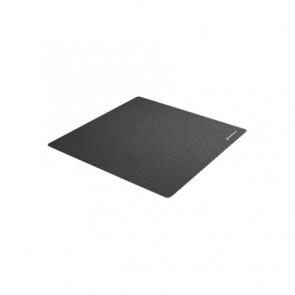 3DConnexion CadMouse Pad Compact black [3DX-700068]