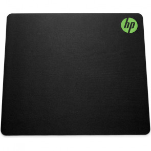 HP Pavilion Gaming Mauspad 300 black [4PZ84AA#ABB]