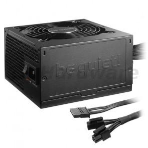 be quiet! System Power 9 CM 400W [BN300]