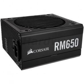 Corsair RM650 650W [CP-9020194-EU]