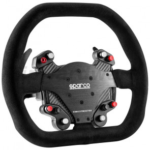 Thrustmaster Competition Wheel AddOn Sparco 310 [4060086]