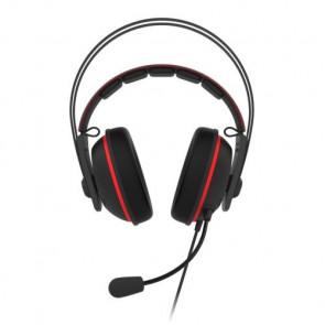 ASUS TUF Gaming H7 Lite [90YH01VR-B8UA00]
