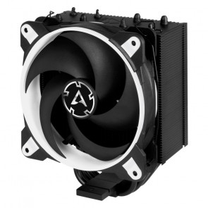 Arctic Freezer 34 eSports White CPU Cooler - 120mm [ACFRE00057A]