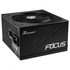 Seasonic Focus PX-650 [FOCUS-PX-650]