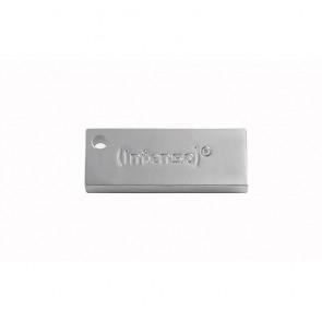 Intenso PREMIUM LINE 128 GB [3534491]