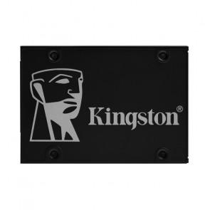 Kingston KC600 512 GB [SKC600/512G]