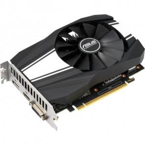 ASUS GeForce GTX 1660S PH OC [90YV0DT0-M0NA00]