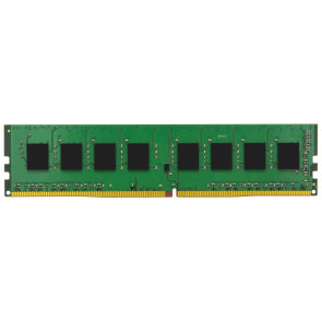 Kingston DIMM 32 GB DDR4-3200 [KVR32N22D8/32]