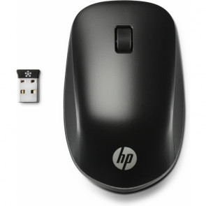 HP Ultra Mobile Wireless-Maus [H6F25AA#ABD]