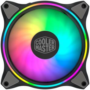 Cooler Master MasterFan MF120 HALO [MFL-B2DN-18NPA-R1]