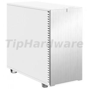Fractal Design Define 7 White Solid [FD-C-DEF7A-09]