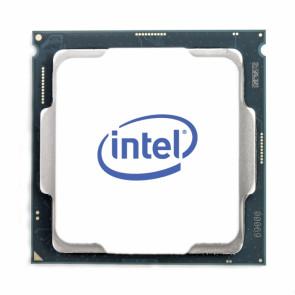 Intel Core i5-10600K [BX8070110600K]