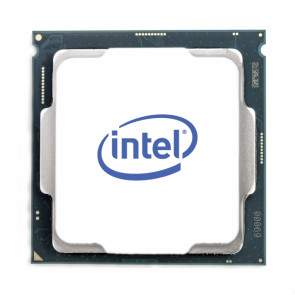 Intel Core i7-10700KF [BX8070110700KF]