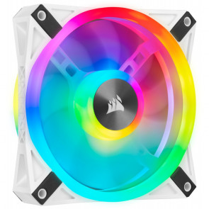 Corsair iCUE QL120 RGB 120x120x25 [CO-9050103-WW]