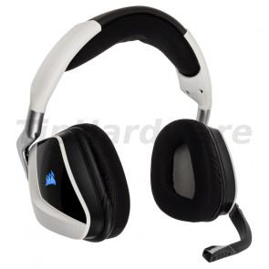 Corsair VOID RGB ELITE Wireless [CA-9011202-EU]