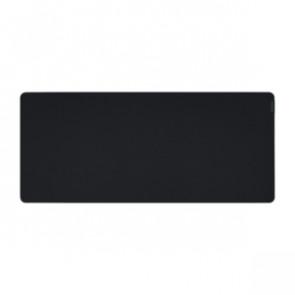 Razer Gigantus V2 [RZ02-03330400-R3M1]