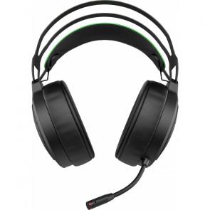 HP X1000 Wireless-Gaming-Headset [7HC43AA#ABB]