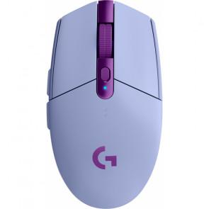 Logitech G305 LIGHTSPEED Gaming [910-006022]