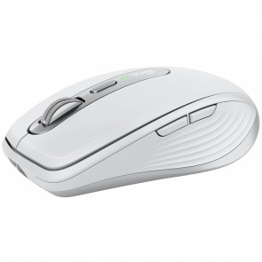 Logitech MX Anywhere 3 [910-005989]