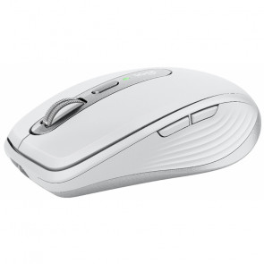Logitech MX Anywhere 3 for Mac [910-005991]