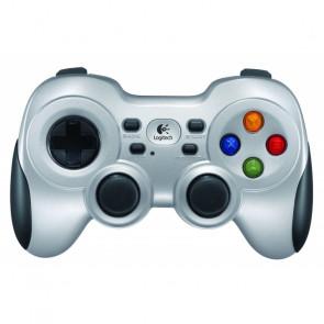 Logitech F710 Wireless Gamepad [940-000142]